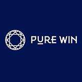 Pure-win